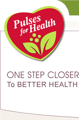 Pulse Health Logo
